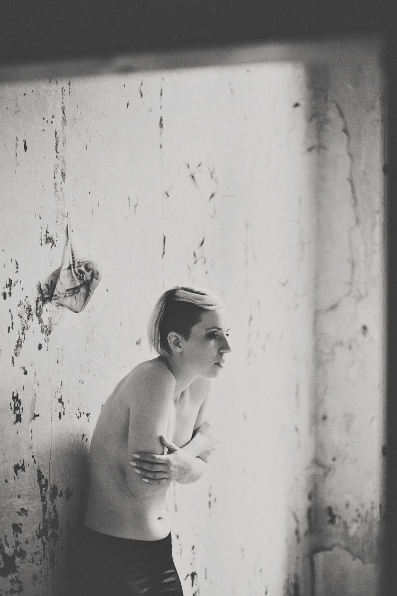 jure_viltuznik_modna_fotografija_portreti_0004