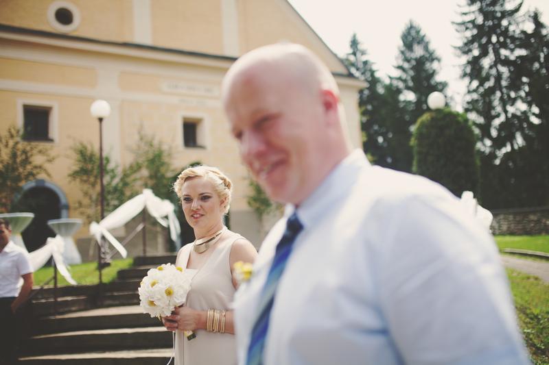 jure_viltuznik_porocna_fotografija_neza_miha046